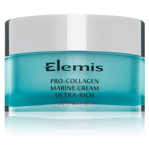 ELEMIS Pro-Collagen Marine Cream Ultra-Rich 1.7oz