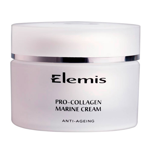 ELEMIS Pro-Collagen Marine Cream 100 Ml -1