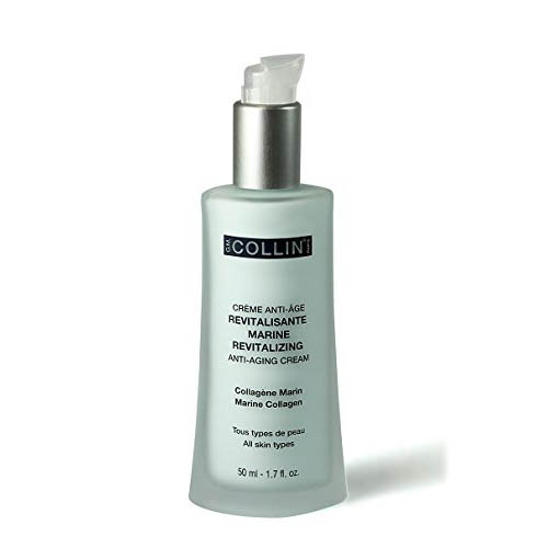 GM Collin Marine Revitalizing Cream 1.7oz
