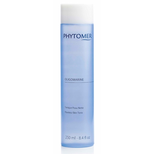plymouth phytomer skin care product