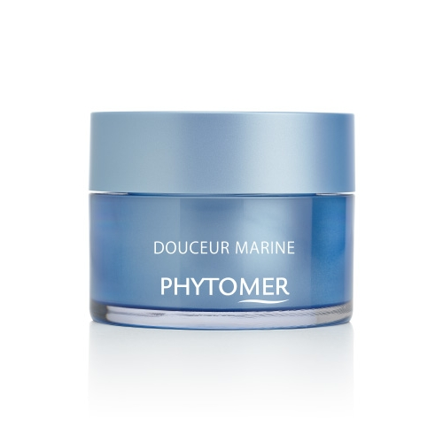 Phytomer Velvety Soothing Cream 50ml
