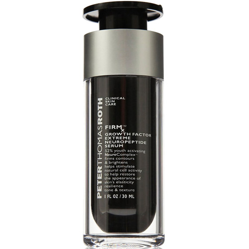 Peter Thomas Roth FIRMx Growth Factor Extreme Neuropeptid...