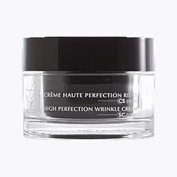 Vie Collection High Perfection Wrinkle Cream 1.6oz.