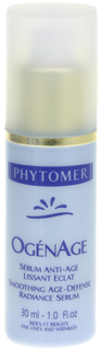 Phytomer Smoothing Age Defense Radiance Serum 30ml