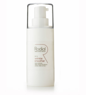 Rodial Wrinkle Smoother 40ml