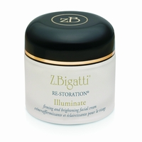 Z. Bigatti Re Storation Illuminate 2oz