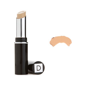 Dermablend Quick Fix Concealer SPF30 Light 0.16oz